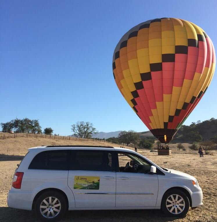 things to do in solvang on christmas