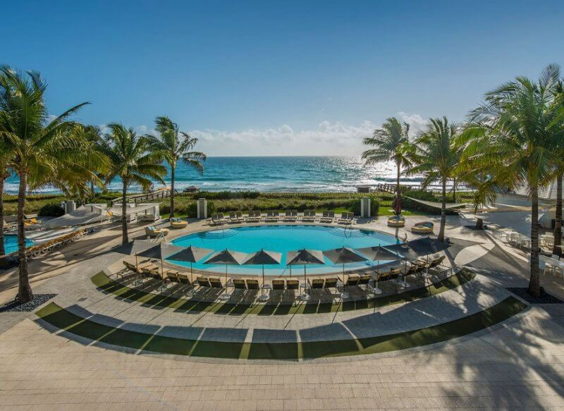 things to do in boca raton fl with kids