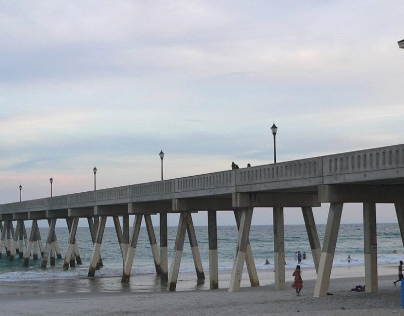 things to do in jacksonville nc