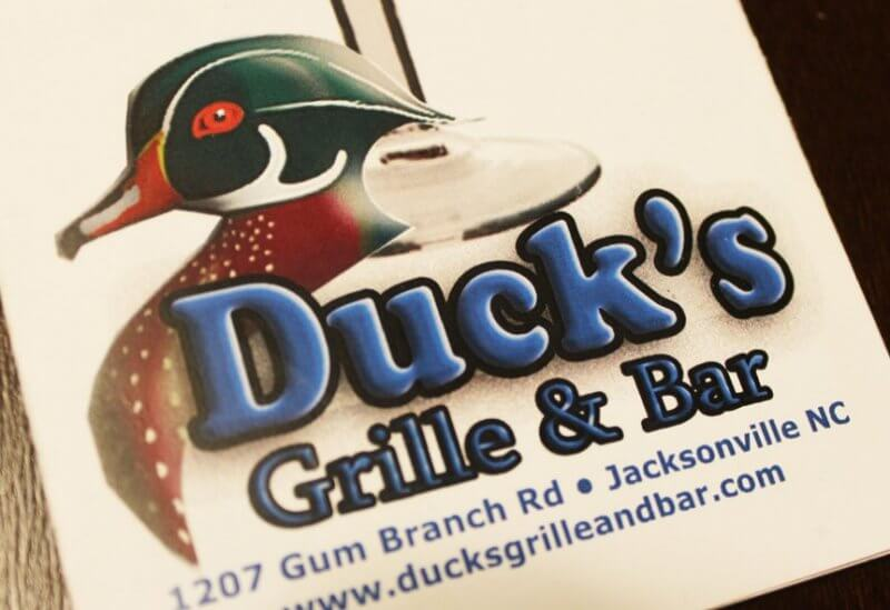 18 free and cheap things to do in jacksonville nc daily for Jolly roger pier fishing report