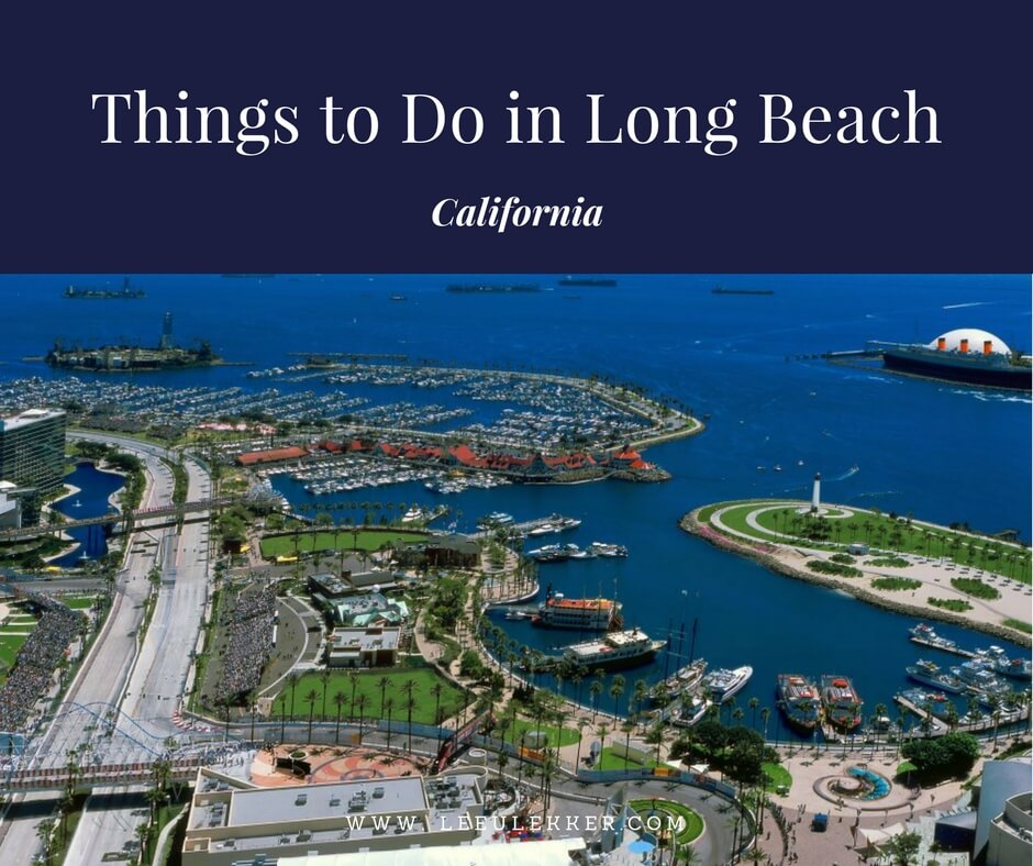 Kid Things To Do In East Bay