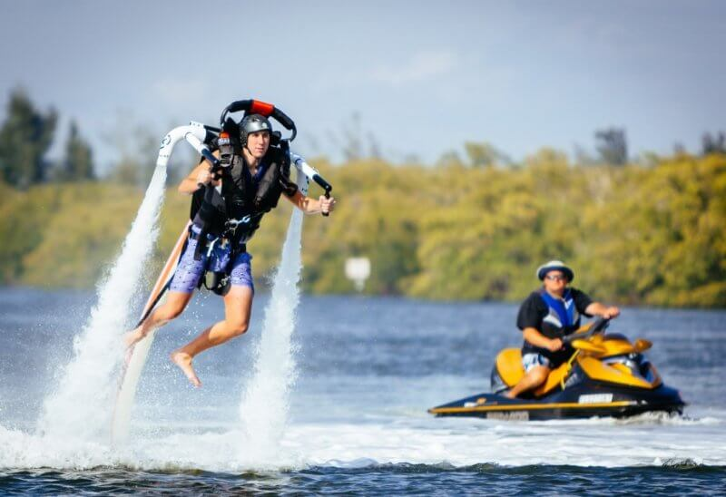 things to do in marco island fl