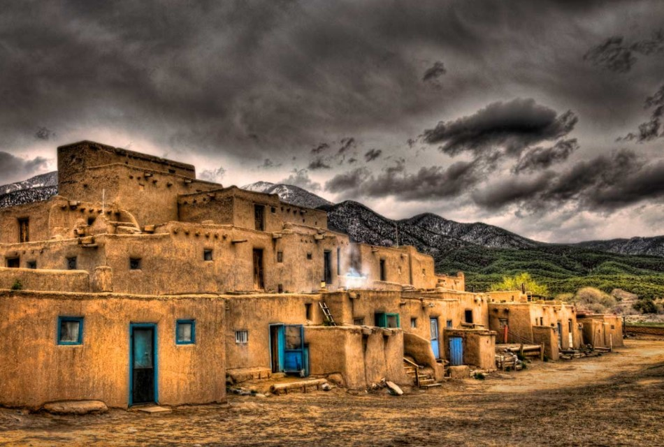 best things to do in taos new mexico