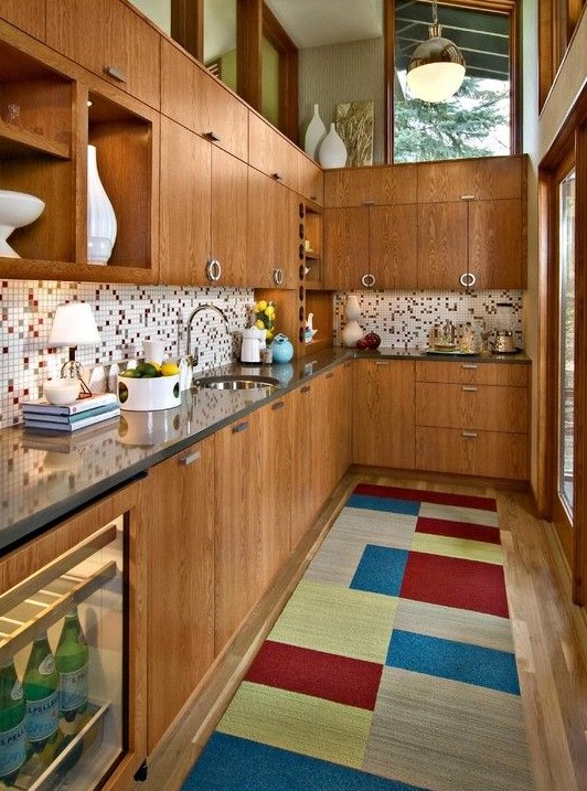 Best Kitchen Rugs Area For Wood Floors