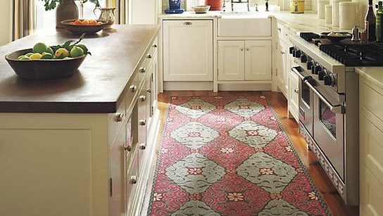 Best Area Rugs For Kitchen Gallery. Those ...